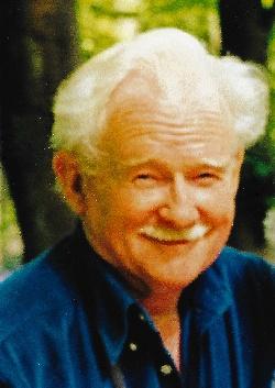 Norman Tyler