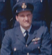 Vic Southon