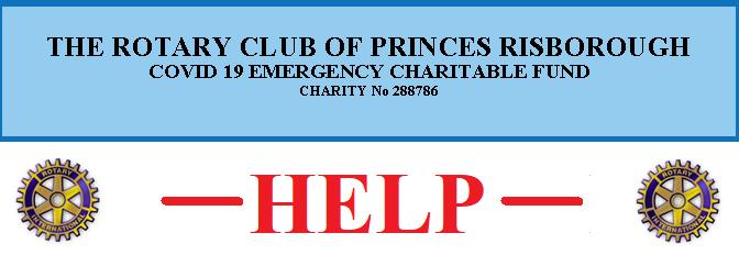 PR Rotary Club